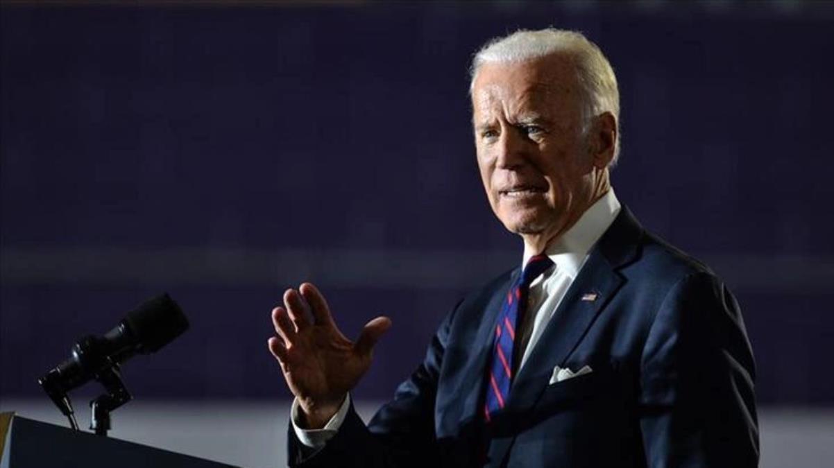 Uzmanlar, Biden'ın 'soykırım' kararını yorumladı: ABD son kozunu da harcadı