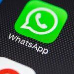 whatsapp-ve-instagram-tekrar-erisime-acildi