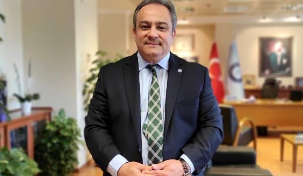 Bilim Kurulu Üyesi İlhan, Türkiye'nin toplumsal bağışıklık oranını açıkladı!