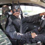 bu-da-batman-taksici-608d95c924fc0