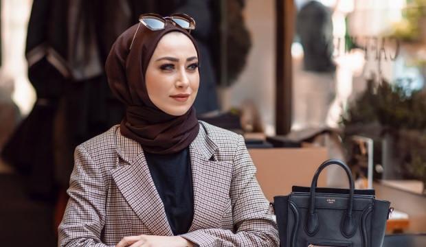 """Fenomen Seda Aydın'dan sosyal medya yorumu: """"filtreler gerçek, yaşamlar sahte"""""""