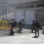 israil-den-gazze-seridi-ne-hava-ve-kara-operasyonu-iste-son-haberler-60a00dc3c0d16