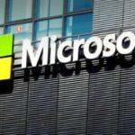 microsoft-nijerya-da-5-milyon-kisiye-dijital-egitim-verecek