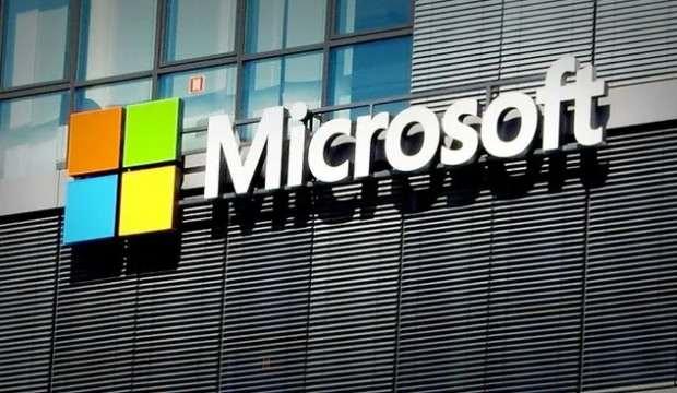 Microsoft, Nijerya'da 5 milyon kişiye dijital eğitim verecek