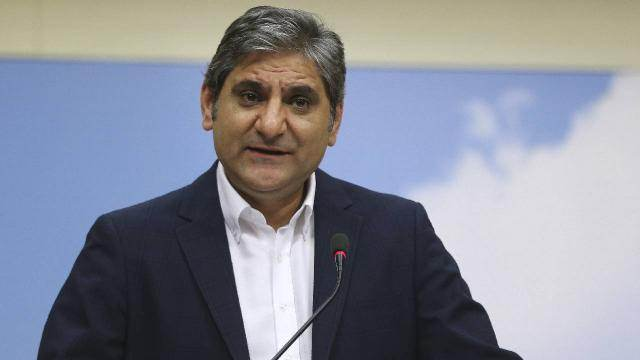 Skandal sözler sonrası Cumhurbaşkanı Erdoğan harekete geçti