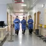 turkiye-de-son-24-saatte-10-174-koronavirus-vakasi-tespit-edildi