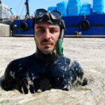 antalyali-unlu-fenomen-marmara-da-musilaja-daldi-denizin-ustu-ve-alti-icleri-acitti