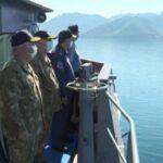 bakan-akar-denizkurdu-2021-tatbikati-ni-yerinde-takip-ediyor