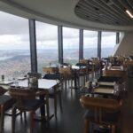 camlica-kulesi-restorani-ilk-musterilerini-agirladi-60b67a61e37df