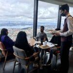 camlica-kulesi-restorani-ilk-musterilerini-agirladi-60b67a689dc3b