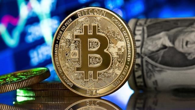 Çin'in ilk kripto para borsası BTCChina kapanıyor