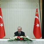 cumhurbaskani-erdogan-milli-sporculari-kabul-etti