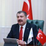 dso-avrupa-direktoru-kluge-dan-turkiye-ye-tebrik-60c8f2483e3b5