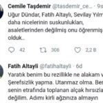fatih-altayli-dan-cemile-tasdemir-e-agir-sozler-yaratik-serefsizlik-yapma-60d340b6f23c7