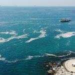 marmara-denizi-ndeki-musilaji-arastirmak-icin-komisyon-kurulmasina-karar-verildi