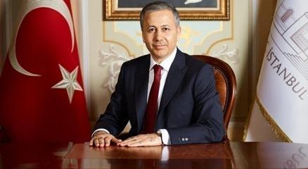 Marmara Denizi'ndeki müsilajı araştırmak için komisyon kurulmasına karar verildi