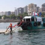 marmara-denizi-ndeki-musilaji-arastirmak-icin-komisyon-kurulmasina-karar-verildi-60c259e5d9983