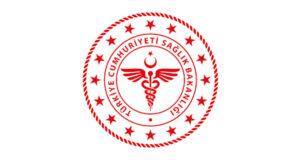 Sağlık Bakanlığı: 'E-Nabız sistemi üzerinden yerli aşıya gönüllü olabilirsiniz'