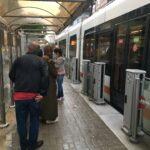 yogun-yagis-eskisehir-de-tramvay-seferlerini-durdurdu-60d0dc5c54444