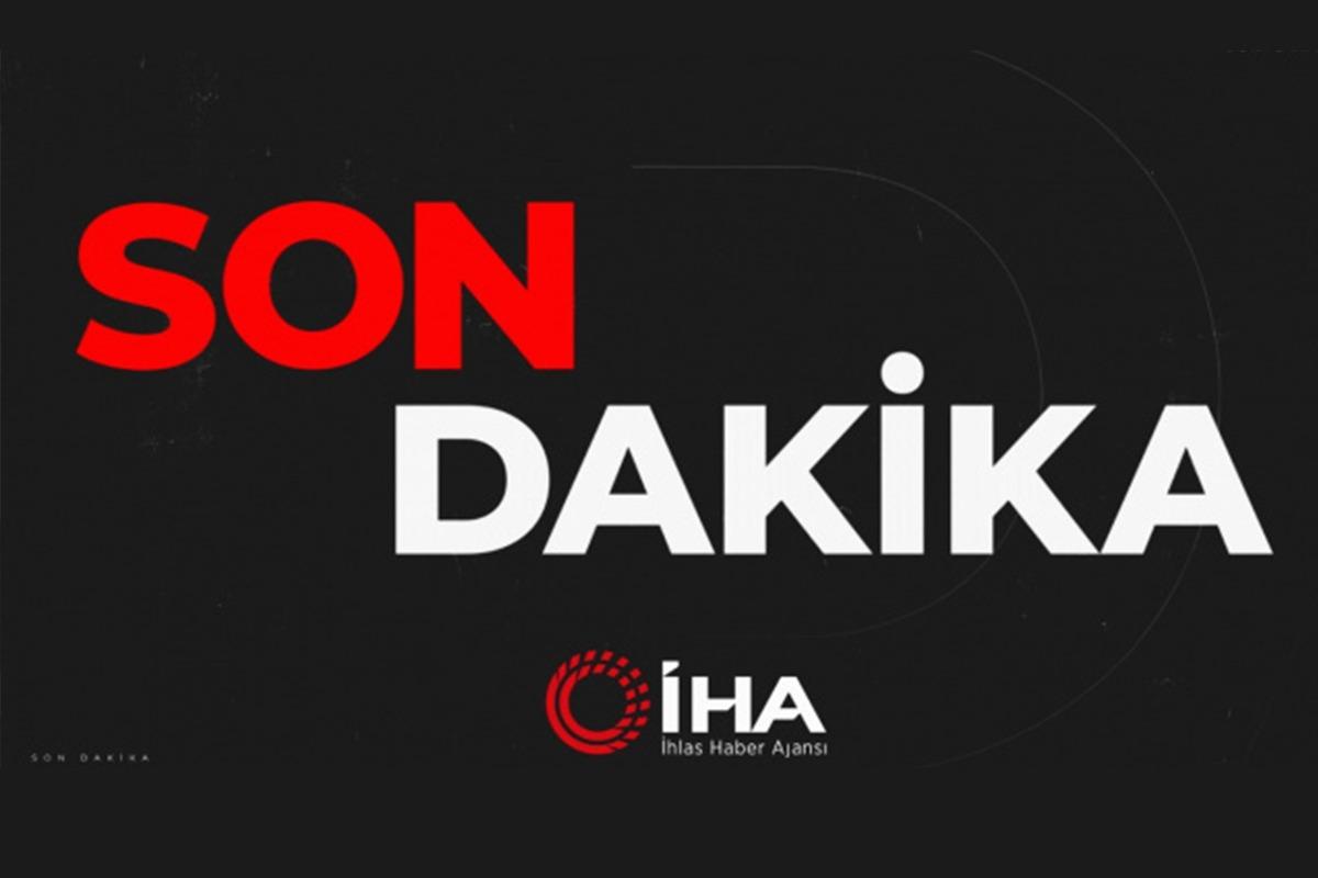 Ankara'da kaybolan tıp öğrencisi ölü bulundu