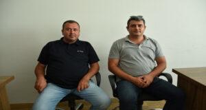 Bulgaristan Türkleri Manisa'da iki sandıkta oy kullanacak