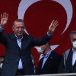 cumhurbaskani-erdogan-biz-cok-daha-buyuk-felaketlerin-altindan-kalktik