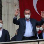 cumhurbaskani-erdogan-biz-cok-daha-buyuk-felaketlerin-altindan-kalktik-60fb1220ea37f