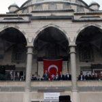 cumhurbaskani-erdogan-biz-cok-daha-buyuk-felaketlerin-altindan-kalktik-60fb122340bd7