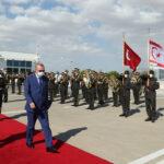 cumhurbaskani-erdogan-kktc-den-ayrildi