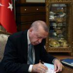 cumhurbaskani-erdogan-tdv-ye-kurban-bagisinda-bulundu-60de0d5119aa6