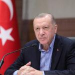cumhurbaskani-erdogan-yangindan-etkilenen-hicbir-vatandasimizi-magdur-etmeyecegiz