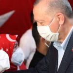evlat-nobetindeki-aileler-cumhurbaskani-erdogan-ile-yaptiklari-gorusmeyi-anlatti