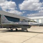 f-16-da-sekizinci-ucak-teslim-edildi