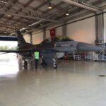 f-16-da-sekizinci-ucak-teslim-edildi-60f479c951faa