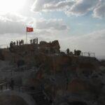 kapadokya-nin-simgelerinden-uchisar-kalesi-yeniden-ziyarete-acildi-60f479abae67e