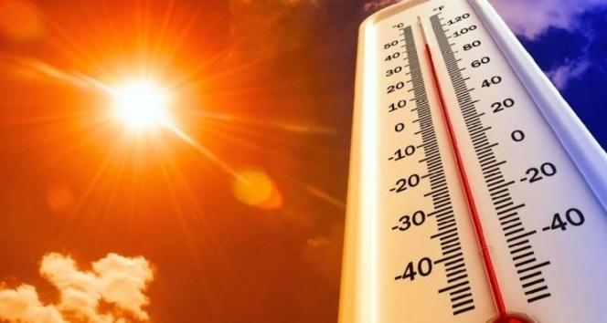 Kırıkkale Valiliği uyardı: Termometreler 40 dereceyi gösterecek