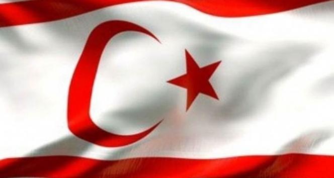 KKTC Dışişleri Bakanlığı: 'Rum tarafı eylemleriyle Doğu Akdeniz'deki gerginliği artırmaktadır'