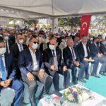 turkiye-nin-en-buyuk-cocuk-hematoloji-ve-onkoloji-hastanesi-acildi-60e0b0a384f44