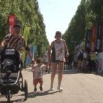 2-yasindaki-lucas-maratonu-ailesi-ile-kostu