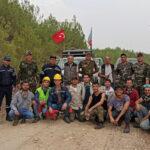 azerbaycan-dan-ekip-destegi-suruyor