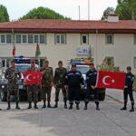 azerbaycan-dan-ekip-destegi-suruyor-610d896f4963f