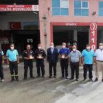 manavgat-tan-donen-itfaiye-personelleri-odullendirildi