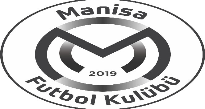 Manisa FK'da kombine bilet fiyatları belli oldu