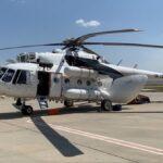 ukrayna-dan-gelen-5-helikopter-yanginlara-gece-mudahalesi-icin-havalanacak-610c37d2491aa