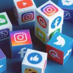 brezilya-devlet-baskani-tartismali-sosyal-medya-kararnamesini-imzaladi