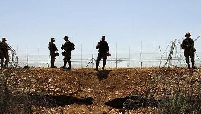 Dünya bu kaçışı konuşuyor! İsrail basını detayları açıkladı