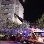 izmir-depreminde-11-kisinin-oldugu-yan-yatan-binanin-kolonlari-ayni-yone-bakiyormus-612fd45fd3a70