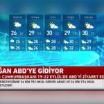 son-dakika-cumhurbaskani-erdogan-dan-abd-ye-kritik-ziyaret-61408d466280c