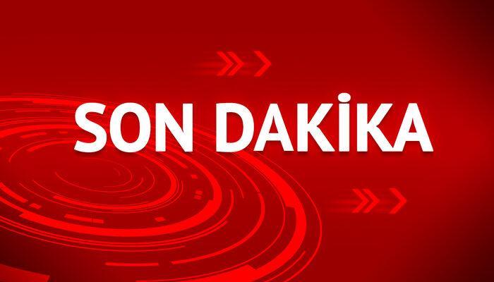 Son Dakika: Cumhurbaşkanı Erdoğan'dan ABD'ye kritik ziyaret